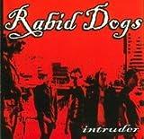 Intruder by Rabid Dogs