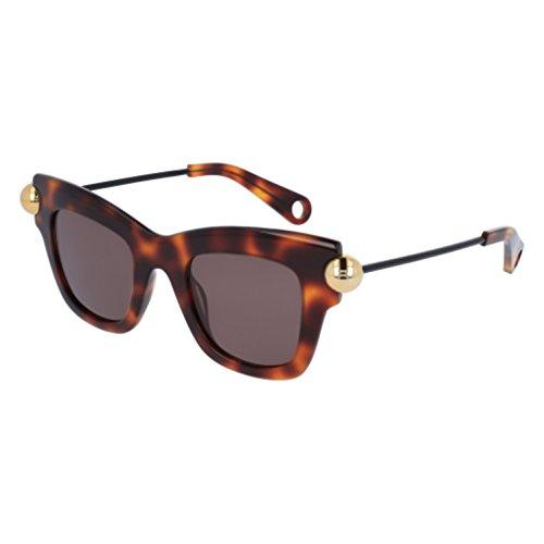Sunglasses Christopher Kane CK0006S CK 0006