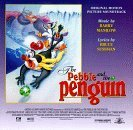 Pebble & The Penguin by unknown (1995-04-11)