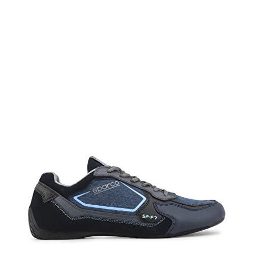 Amazon.com: Sparco SP-F7: Clothing