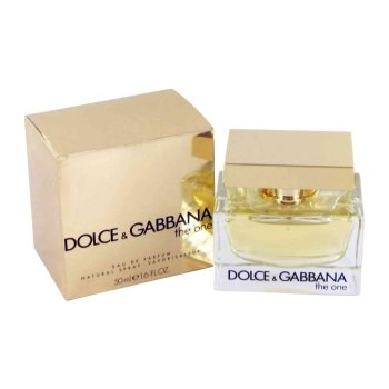 The One By DOLCE & GABBANA 2.5 oz Eau De Parfum Spray FOR - For And Gabbana Women Dolce