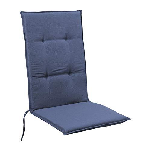 Garden Feelings - Cojín para sillón de Relax (Aluminio ...