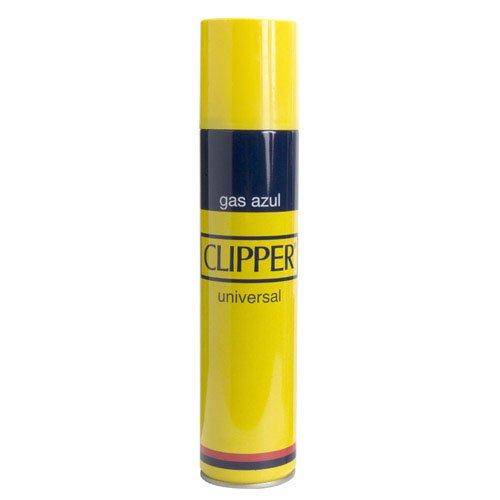 Cargador Clipper Gas Para Encendedor