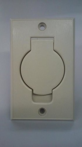 Compare Price Central Vac Wall Inlet On Statementsltd Com