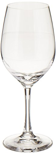 Spiegelau Winelovers White Wine Glass, Set of 4