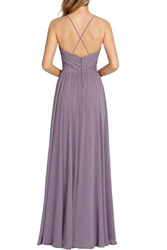 Tutorial vestido trapecio mujer