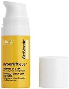 Strivectin Hyperlift Eye Instant Eye Fix 10Ml - 10 ml