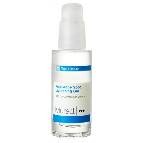 (Murad Post Acne Spot Lightening Gel 1 oz.)