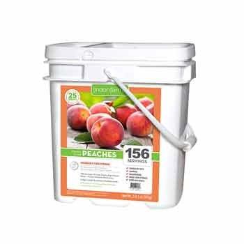 Farms Peach - 4