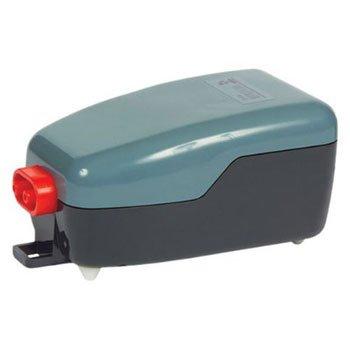 osc-clnr-aqua-lift-vacuum-pump