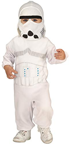 with Star Wars Costumes for Infants & Babies design