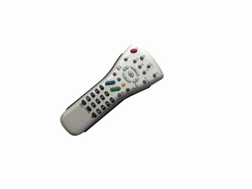 Compatible Remote Control Fit For Sharp GA603WJSA LC-15B6US LC-20B9U-SM AQUOS Plasma LCD LED HDTV TV -  HCDZ, HCDZ-X00229