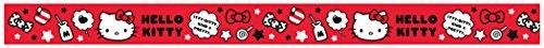 Siconi Colección, Hello Kitty Party, 1, 1
