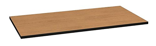 HON Huddle Table Top, 60