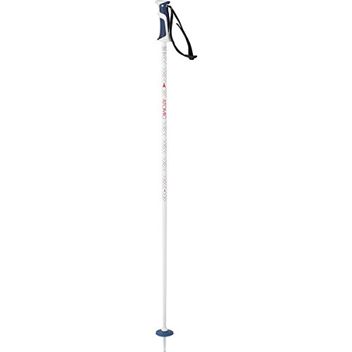 Atomic AMT2 Ski Pole Women's
