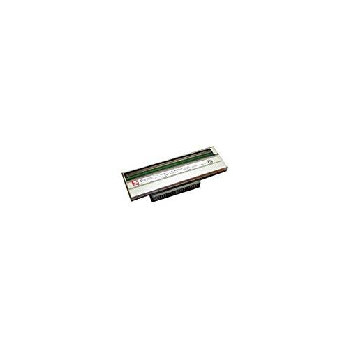 (Gulton Thermal Printheads SDP-048-384-AM600 Zebra QL220, 3.0