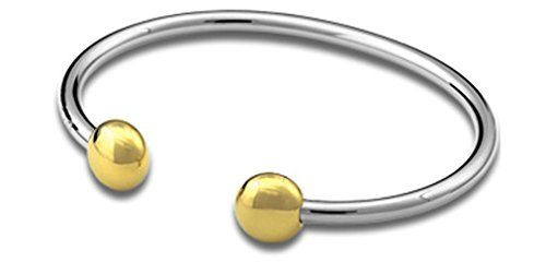 Qray Bracelet - Standard Combo Bracelet Q-Ray Q.Ray for sale  Delivered anywhere in USA
