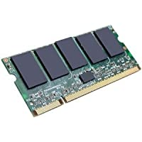 HP 16GB (1x16GB) DDR4 2133MHz PC4-17000 DIMM ECC Memory Module [PN: T0H93AT]