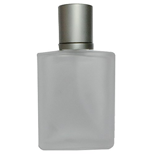 nothing-but-quality-empty-white-frosted-perfume-glass-spray-30ml-for-purse-or-travel-refillable-frag