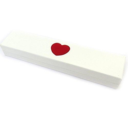 jewel-case-bracelet-lovered-white