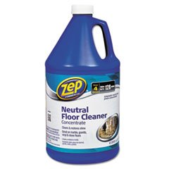 multi-surface-floor-cleaner-pleasant-scent-1-gal-bottle-by-zep-commercial