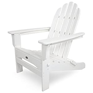 31jhQDTrhuL._SS300_ Adirondack Chairs For Sale