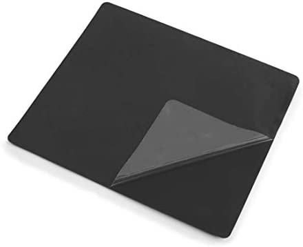 "Glorious Helios - Large Ultra Thin Polycarbonate Hard Mousepad | 11""x13"" (GH-L)"