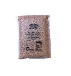 Lotus Foods Rice, Volcano, 11 LB