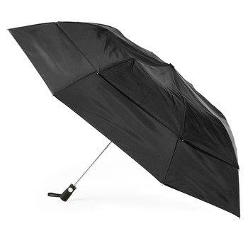 Totes Stormbeater Automatic Folding Umbrella