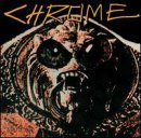 3rd From the Sun & Into the Eyes of Zombie King by Chrome (1995-04-11)