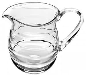 Portmeirion Sophie Conran vidrio jarra 1ltr