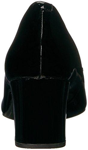 Rockport Women's Total Motion Salima Dress Pump, Black Patent, 6 M US by Rockport (Image #2)