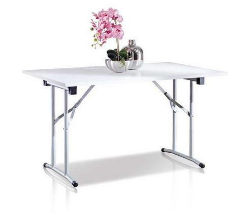 Gambe Metalliche Pieghevoli Per Tavoli.Ideapiu Idea Tavolini Tavoli Console Trasformabili Tavolo Pieghevole