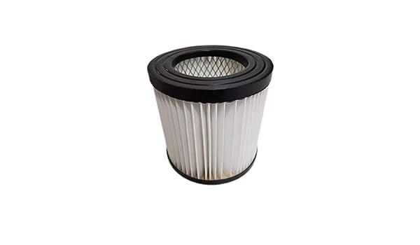 Filtro Niklas: Repuesto aspirador para estufas de pellets Nerone 355310: Amazon.es: Bricolaje y herramientas