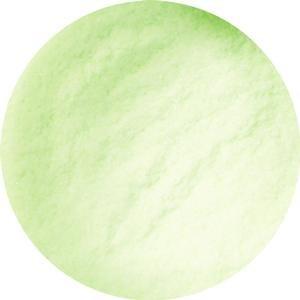 Fern Green Opal System 96 Powder