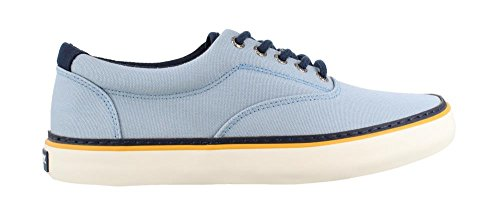 Blue Cutter Light CVO Shoes Men's up Sperry Lace qB16zF