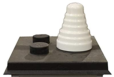 Thybar TCC-3 Pipe Penetration System
