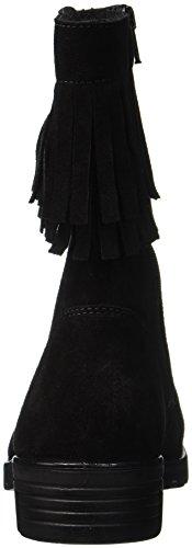 Ricosta Women's Daphne Boots Black (Schwarz 097) clearance high quality cheap nicekicks clearance store cheap price ZADzzmjfU