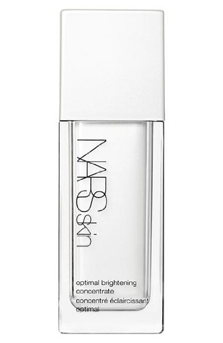 NARS Optimal Brightening Concentrate, 1 Ounce (Brightening Concentrate)