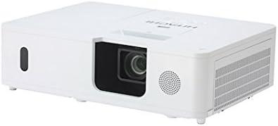 CP-WX5505 3LCD PROJ 5000L WXGA