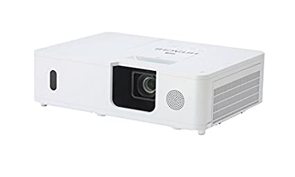 Hitachi CP-WX5505 Video - Proyector (5500 lúmenes ANSI, 3LCD ...