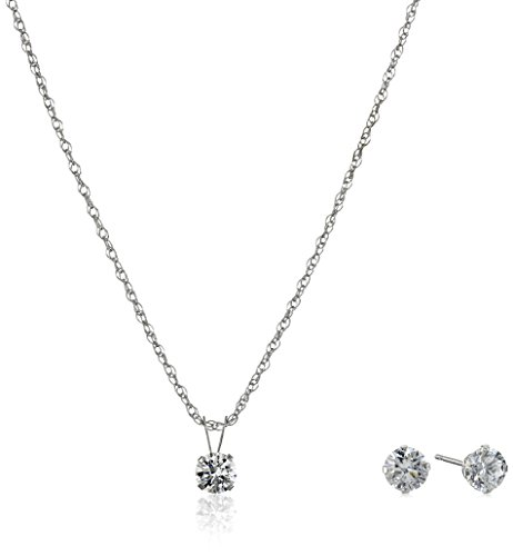 10k-white-gold-swarovski-zirconia-round-pendant-necklace-and-earring-set-1-1-2-cttw-18