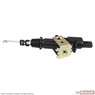 Motorcraft SW-6944 Door Lock Cylinder Switch