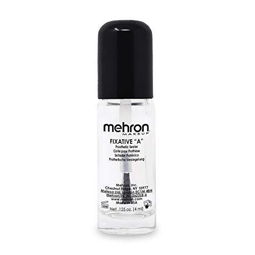 Mehron Makeup Fixative