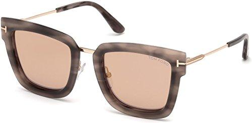 Tom Ford Sonnenbrille (FT0573 55Z 52)
