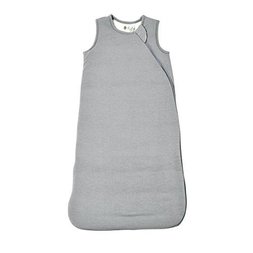 0 5 Tog Sleeping Bag Temperature - 3
