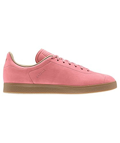 adidas Herren Gazelle Decon Fitnessschuhe rosa (Rostac / Rostac / Stcapa)