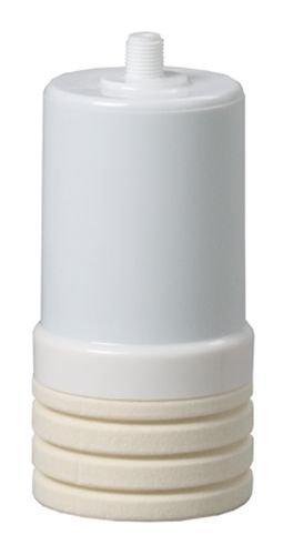 3M Aqua-Pure Under Settle Replacement Filter Cartridge, Model AP217, 2 pack, 12 packs per case, 5578604 (Pack of 12)