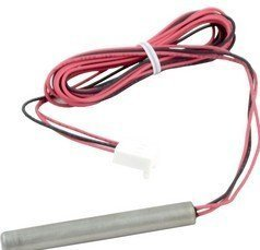 - Raypack 005299B Temperature Sensor Iid Units