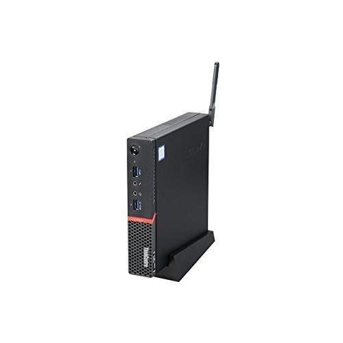 Lenovo ThinkCentre M700 Flagship Premium Tiny Business De...
